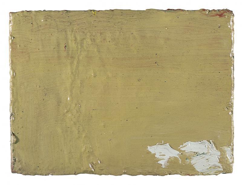 http://www.desordre.net/accessoires/peinture/tal_coat.jpg