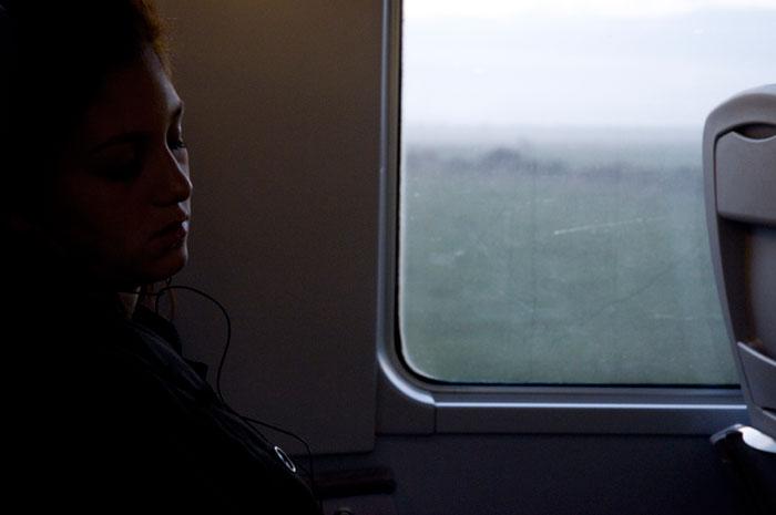 Une photo du site de Philippe De Jonkheere http://www.desordre.net/bloc/petit_journal/images/274.jpg
